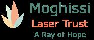 Moghissi Laser Trust