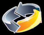 SDN_Logo_s